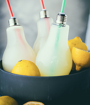 limonade-bg-1